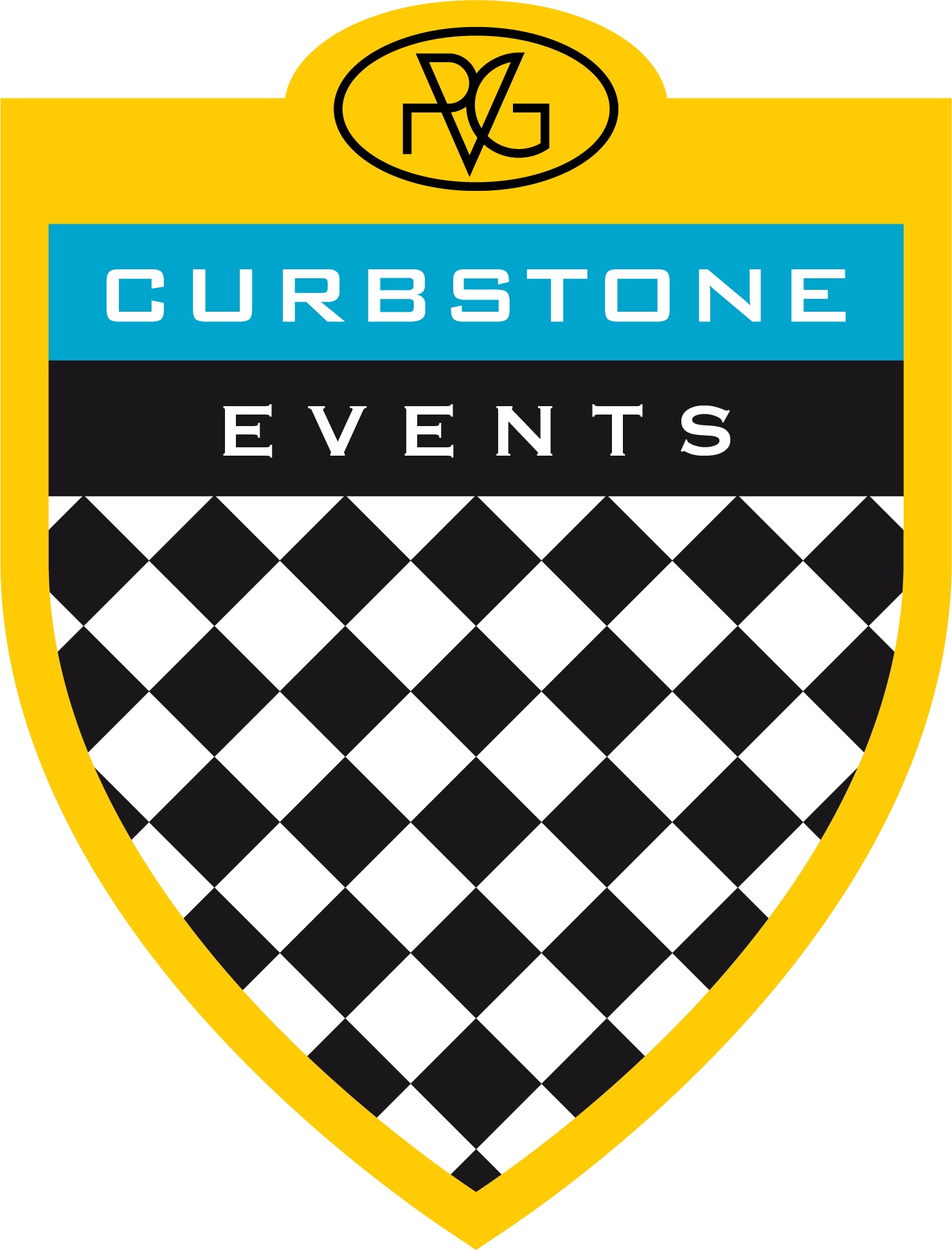 Curbstone Events